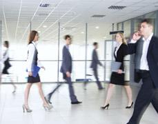 Corporate Legal