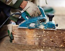 Work Equipment Claims