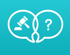 Clinical Negligence How to Guides