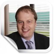 Michael Newbold