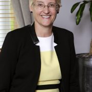 Andrea Rohr