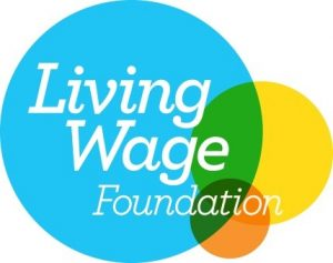 living-wage-accreditation-docx