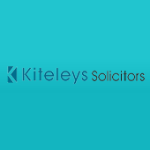 Kiteleys Solicitors joins industry roundtable for exclusive Law Commission Q&A