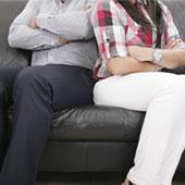 DIY Divorce – a false economy?