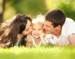 Children and personal injury claims