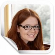 Gemma Wilson
